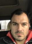 fco, 35  , Chillan