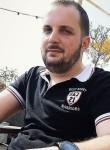 Fjogert, 23  , Shkoder