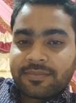 Krishna halder, 18  , Kolkata