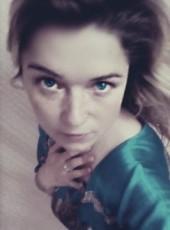 iren, 27, Belarus, Mahilyow