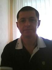 Murad, 48, Russia, Yuzhno-Sakhalinsk