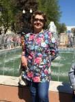 Irina , 56  , Tambov