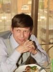 Valeriy Lyubyy, 68, Odintsovo