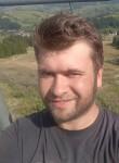 Костя, 32, Zhytomyr