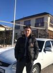 Eldar, 21  , Shymkent