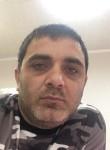 Stepan , 35  , Rostov
