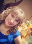 Lina, 41  , Anadyr