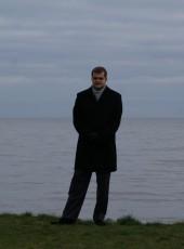 IGOR', 39, Russia, Moscow