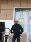 Khan, 33  , Karabudakhkent