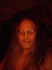 Dan, 48, United States of America, Spokane