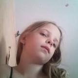 Mia, 18  , Lohfelden