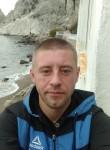 Dmitriy, 31  , Simeiz