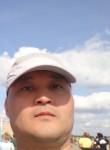 German, 52, Norilsk