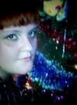 Mariya, 26  , Muromtsevo