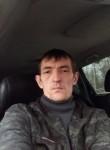 Ivan, 44  , Shchekino