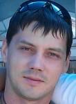 Vadim, 36  , Donetsk