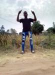 AGNEKETHOM jud, 18  , Abomey-Calavi
