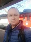 Chitatel, 46, Moscow