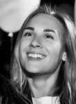 Irina, 27, Moscow