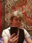 Andrey, 51  , Ussuriysk