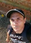 Artyem, 36, Rostov-na-Donu