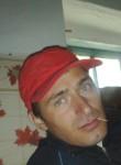 Chaban, 38  , Izberbash