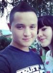 Dima, 22  , Krasnoye-na-Volge