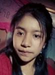 angela , 20  , Guatemala City