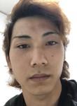 なりと, 23  , Hiroshima-shi