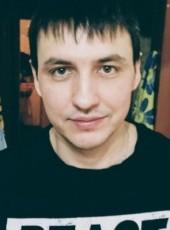 Renat, 42, Russia, Sterlitamak
