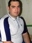 Oleg, 37  , Kursk