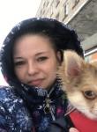 Anastasiya, 30  , Lomonosov