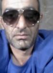 Hakob, 37  , Yerevan