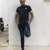 giannis, 23  , Agios Nikolaos