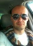 Vanya, 28  , Rivne