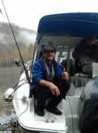 Konstantin, 51  , Belogorsk (Amur)