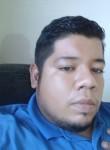 fabricio, 24  , Culiacan