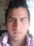 Mario, 27  , Ciudad Juarez