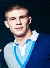 Ilya, 29, Russia, Moscow