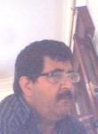 gamalo, 61  , Tripoli