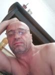 Maga, 40  , Krasnodar