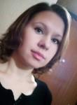 Ekaterina, 26  , Krasnoufimsk