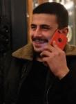Emre, 20  , Amasya