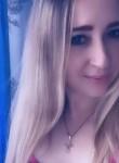 Ekaterina, 26  , Krasnodar