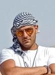 Mohamed, 41  , Cairo