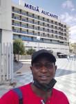 Jack, 26  , Alicante