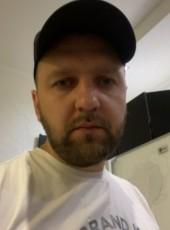 Igor, 33, Ukraine, Khmelnitskiy