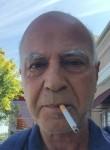 farid, 61  , Beirut