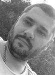Vadim, 40  , Arkhipo-Osipovka