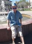 Oleg, 39  , Konakovo